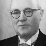 Ds. N. Brandsma
